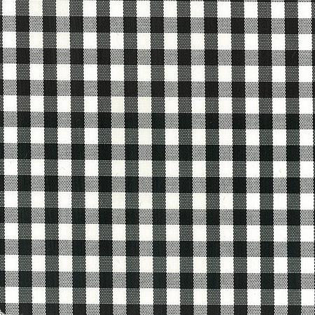 Party Linens Plaid Taffeta #5313 Checks and Plaids