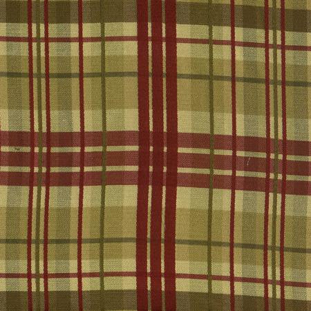 Party Linens Pleasantville Antique Checks and Plaids