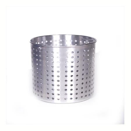 Pot Strainer - Cooking