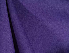 Party Linens Purple Napkins