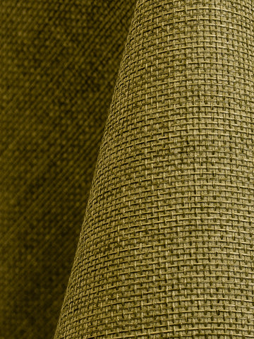 Rattan - Olive - Natural Textures