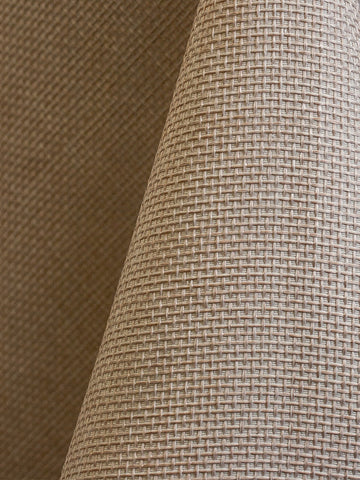 Rattan - Wheat - Natural Textures