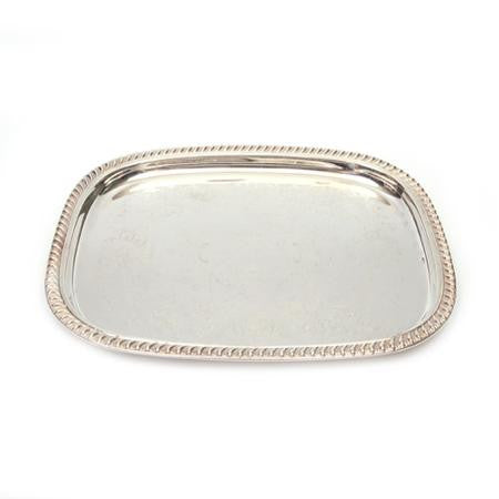 Rectangle 14 inch  x 18 inch   - Trays