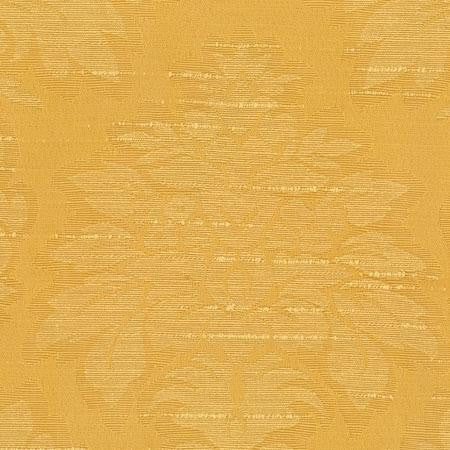 Party Linens Regal Gold Damasks