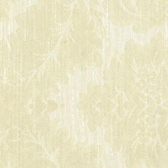 Party Linens Regal Oyster Damasks