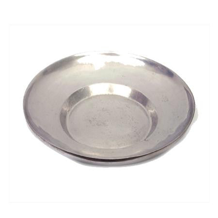 Regal Round 16 inch   - Trays