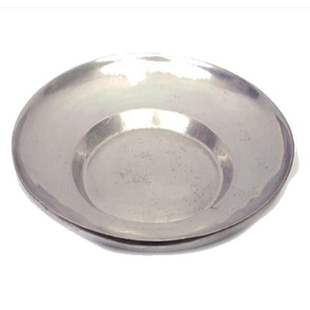 Regal Round 21 inch   - Trays