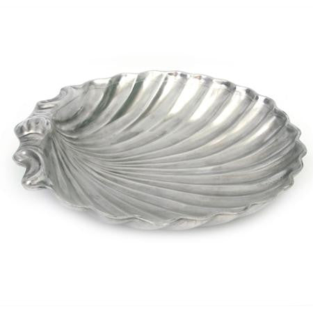 Regal Round Shell 21 inch   - Trays