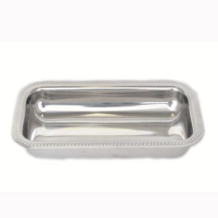 Party Rental Products Relish Dish Tabletop Items
