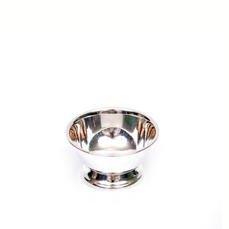 Party Rental Products Revere Bowl 4 inch  Bowls