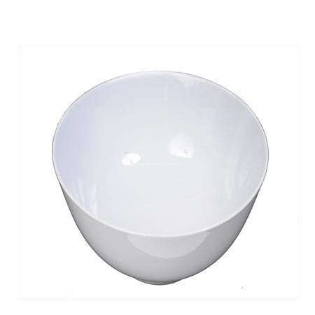 Party Rental Products Rice Bowl 12 inch   Bowls