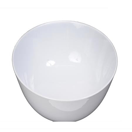 Party Rental Products Rice Bowl 14 inch   Bowls