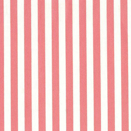 Party Linens Runway Stripe Candy Stripes and Polka Dots