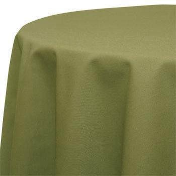 Party Linens Sage Napkins