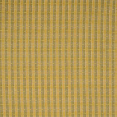 Party Linens Sage/Mustard Stripe  Stripes and Polka Dots