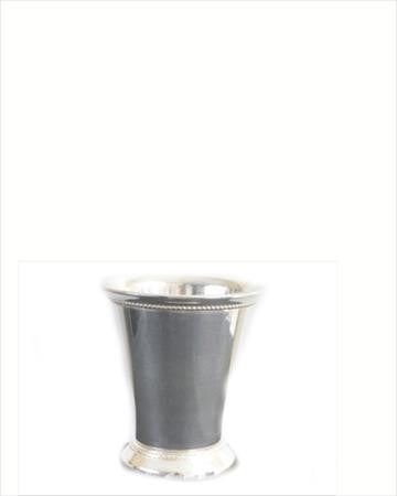 Silver Mint Julep Cup - Tabletop Items