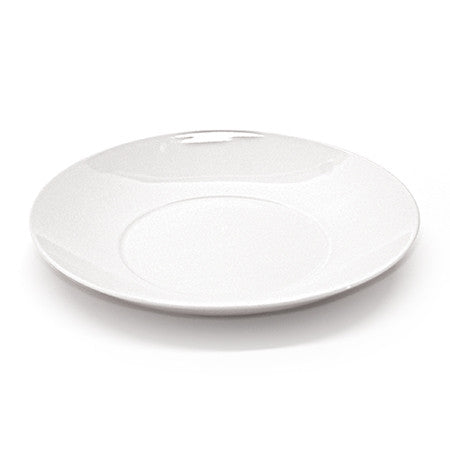 Well Plate/Bowl 12""