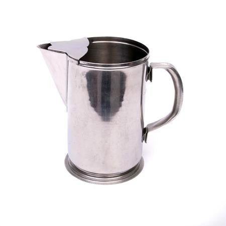 Stainless Steel Pitcher  - Bar