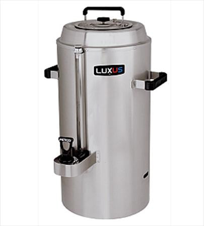 0748576663e Party Rental Products Stainless Thermos - 3 gallon Coffee | Smith ...