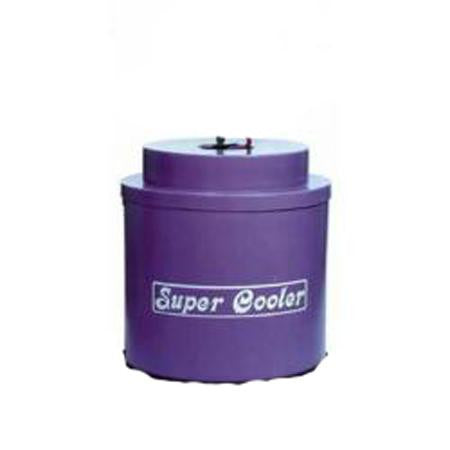 Party Rental Products Super Cooler Bar