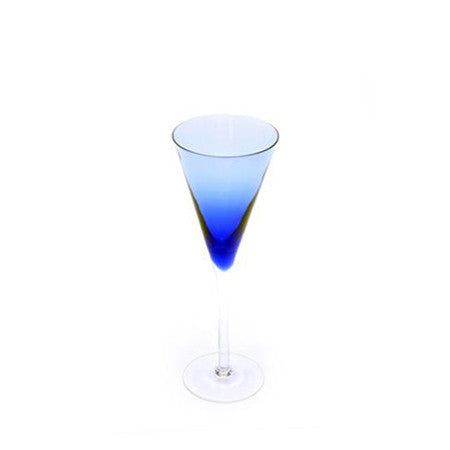 Blue Wine 6oz