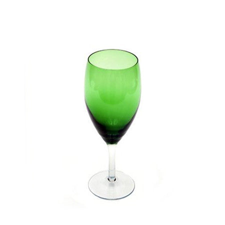 Green Water 14oz