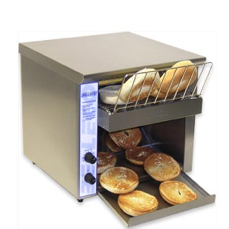 Toaster - Conveyor - Buffet Ideas