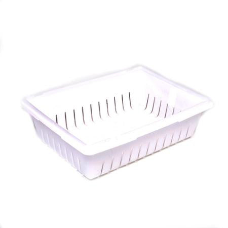 Party Rental Products Tub Strainer Bar