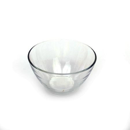 Party Rental Products V Bowl 6 inch   Bowls