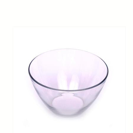 Party Rental Products V Bowl 8 inch   Bowls