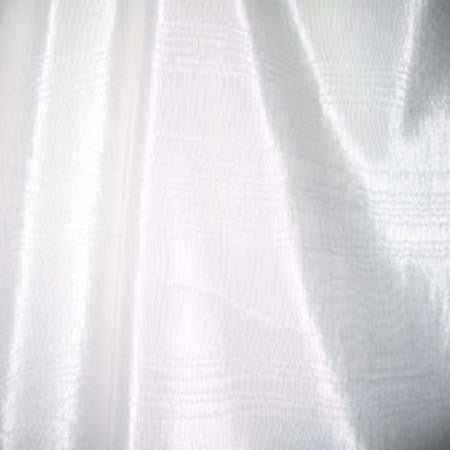 Party Rental Products White Bengaline Cushions