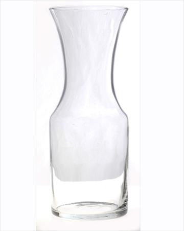 Party Rental Products Wine Carafe Bar