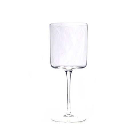 Beekman Wine Glass 16oz
