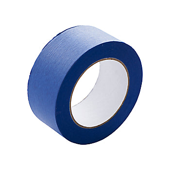 Blue Painters Tape Roll