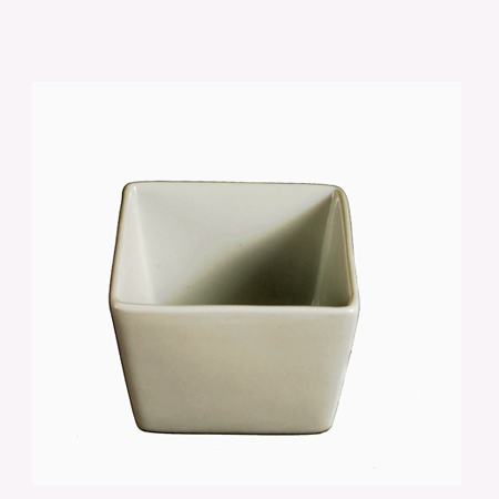 Square Ramekin/Bowl 4.5