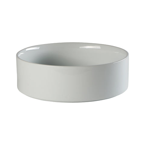 Stacking Bowl 12