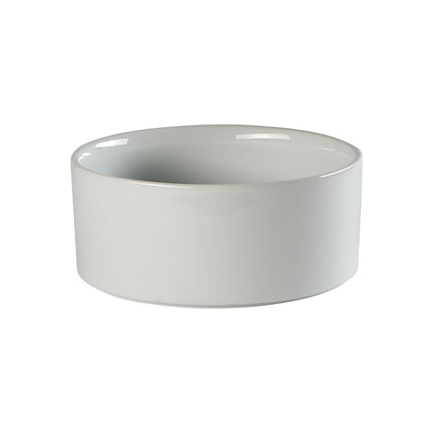 Stacking Bowl 9