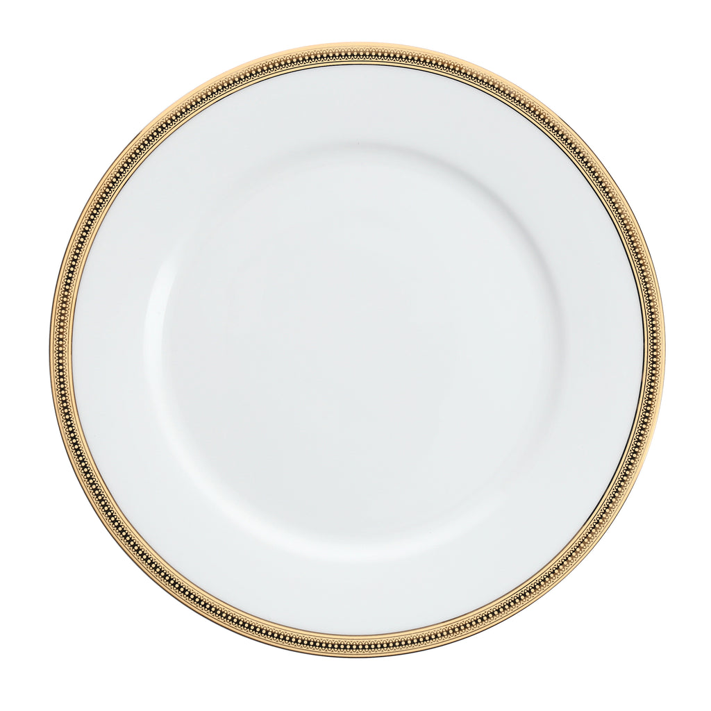 "Dauphine 10.75"" Dinner Plate"