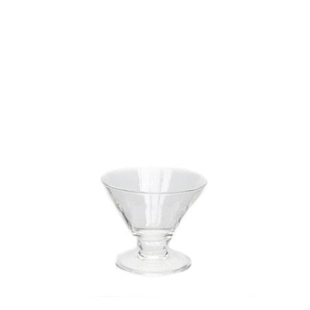 Short Martini 5oz