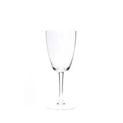 Elan Wine Glass 10oz