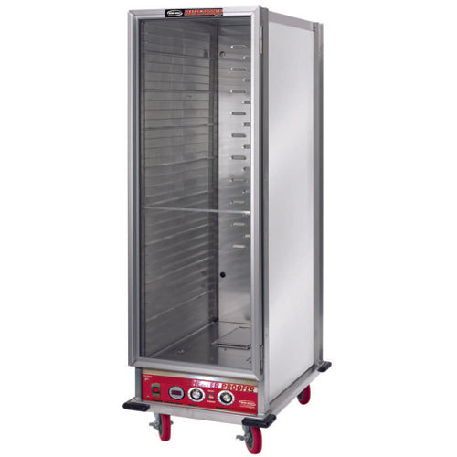 Electric Proofing Cabinet - Cooking