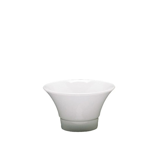 "Tavola Flared Bowl 3"" Round -  2 oz."