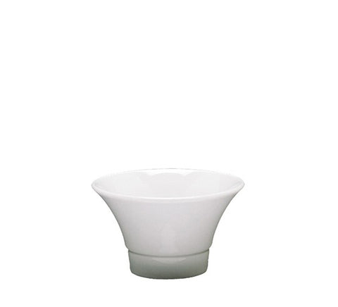 Tavola Flared Bowl 3