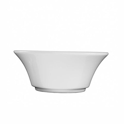 Tavola Flared Bowl 7