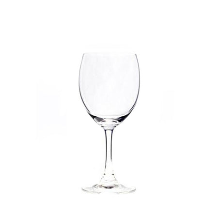French Water 12oz - Glassware