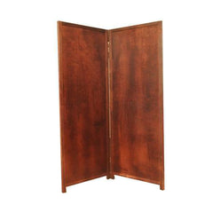 Screen - Fruitwood Solid Panel