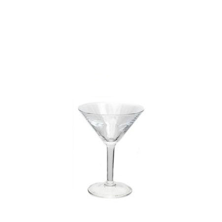 Martini Glass 5oz