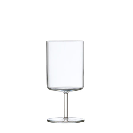 Modo Water Glass 15 oz