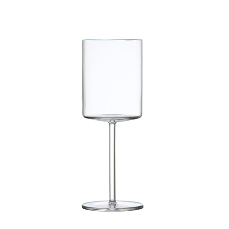 Modo Wine Glass 15 oz