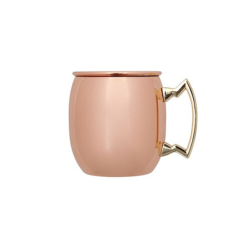 Moscow Mule Cup-Coppe 14oz